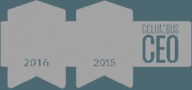 Manifest CEO Logo