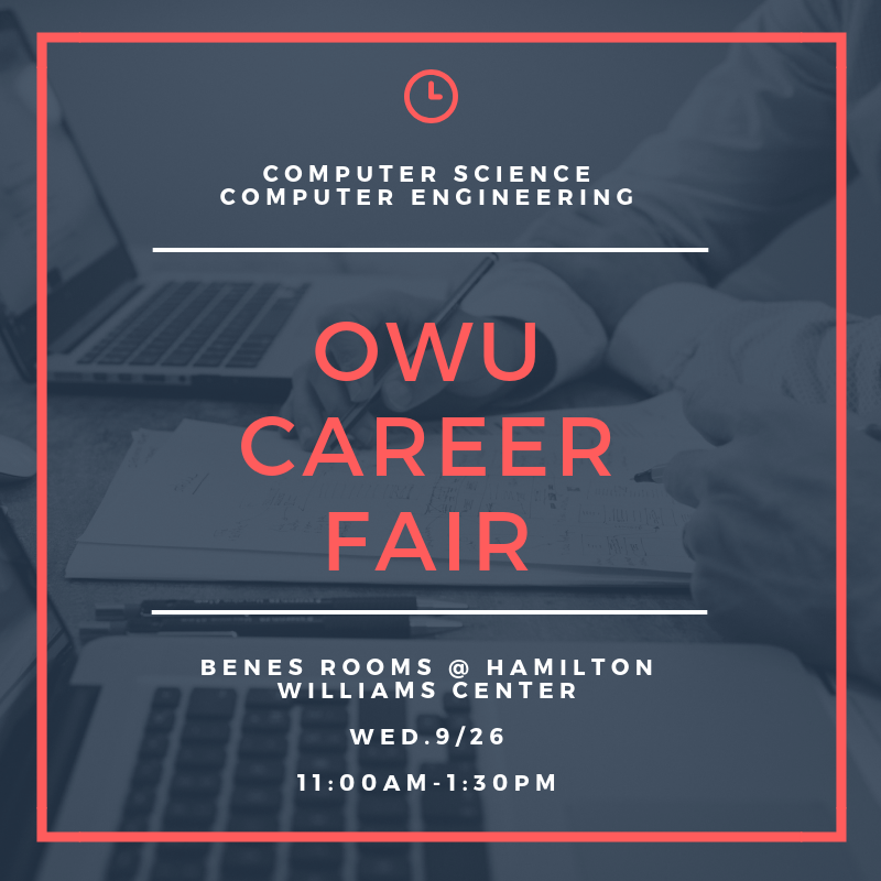 Owu Recruiting Opportunity Visit Us Manifest Solutions
